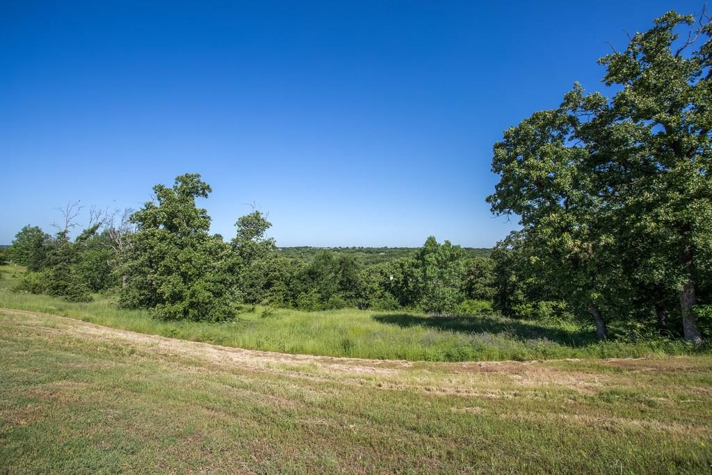 2109 Pinnell Court, Corinth, Texas 76210