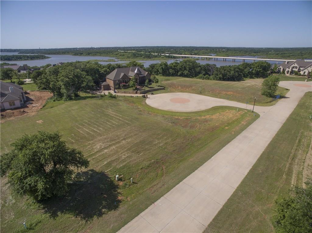 3700 Lake Grove Court, Corinth, Texas 76210