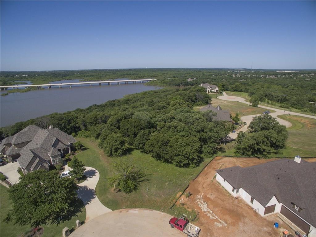 3805 Lake Cove Court, Corinth, Texas 76210