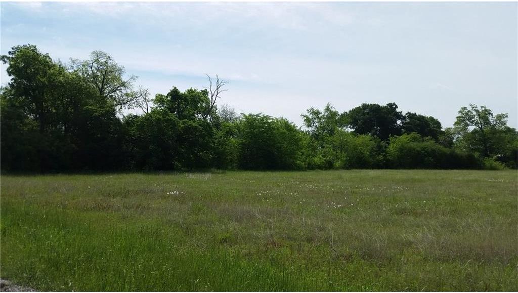0 Knob Hill Road Unit 33.84, Van Alstyne, Texas 75495