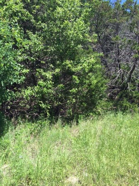 3607 Broken Bow Drive, Granbury, Texas 76048