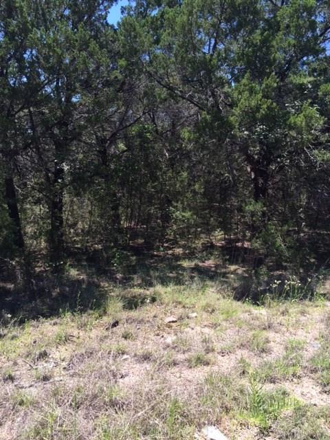 926 Apache Ridge Road, Granbury, Texas 76048