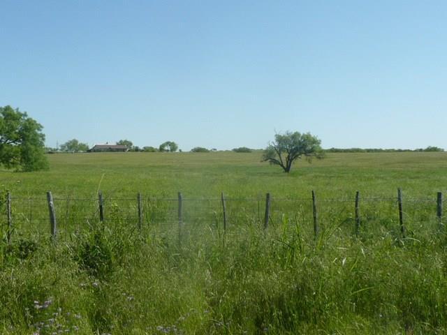 4580 Bear Creek Road, Aledo, Texas 76008