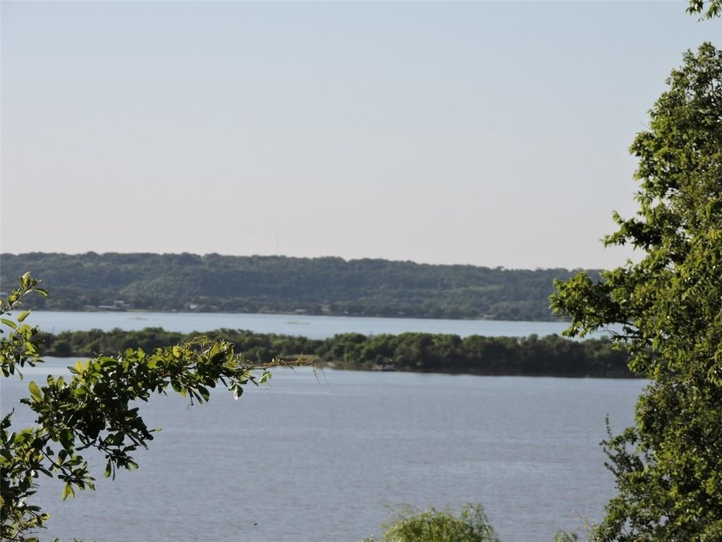 0 Lake House Drive, Bridgeport, Texas 76426