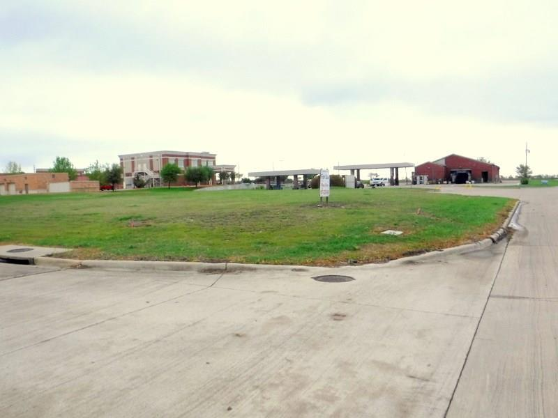 100 Bonham Court Unit 0, Red Oak, Texas 75154