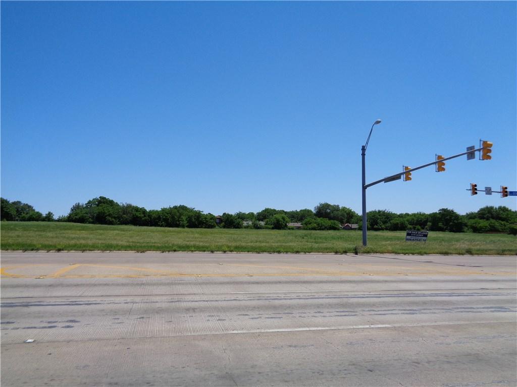 5740 Denton Highway, Haltom City, Texas 76148