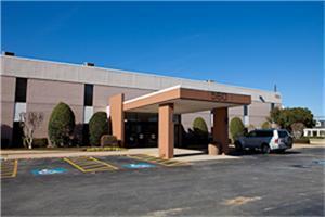 560 West Main Street Unit 102, Lewisville, Texas 75057