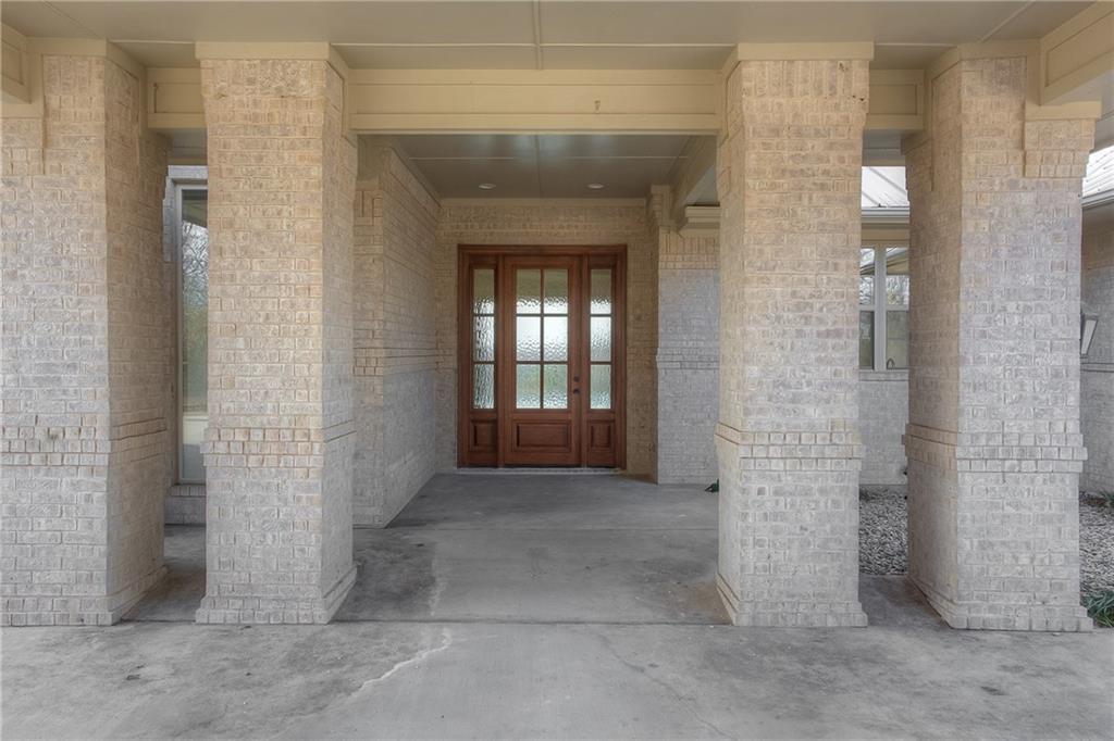 7550 Fm 1187, Fort Worth, Texas 76126