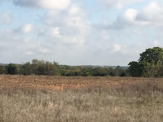 0 Kite Road, Mineral Wells, Texas 76067