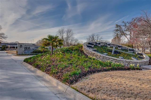 506 Pine Island Circle, Mansfield, Texas 76063
