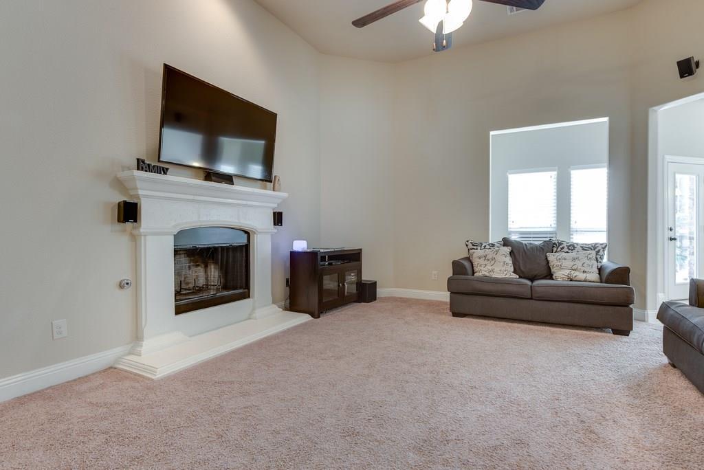 10500 Musketball Place, McKinney, Texas 75070