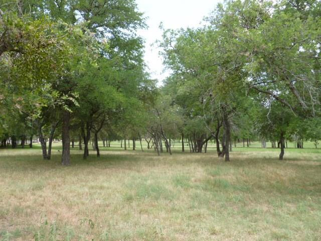 13014 Crestwood Drive, Whitney, Texas 76692