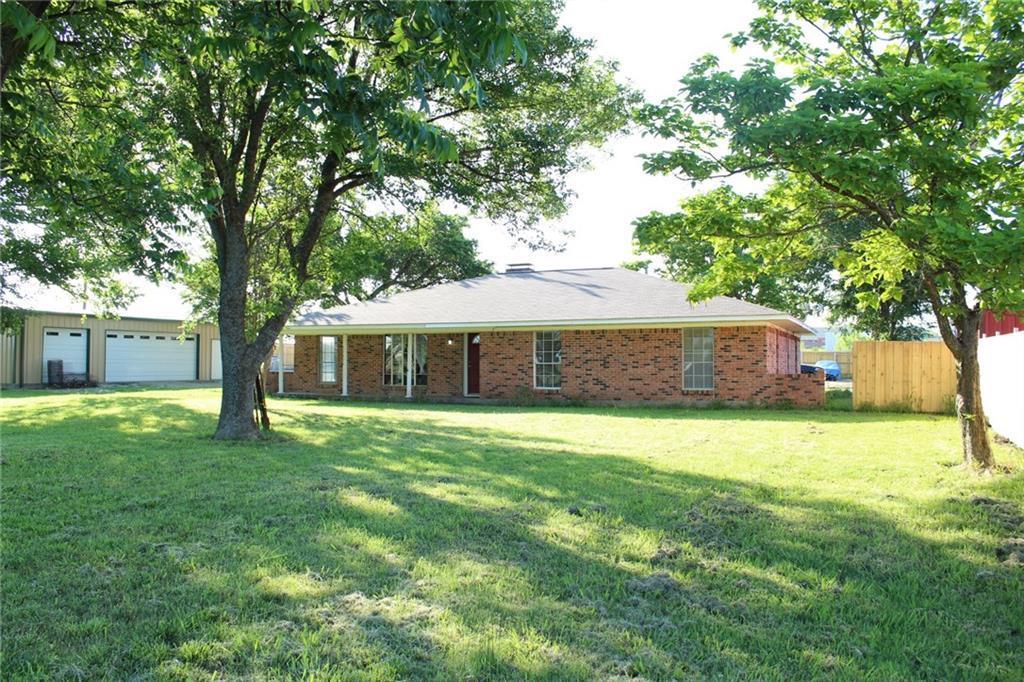 13890 FM Road 548, Forney, Texas 75126