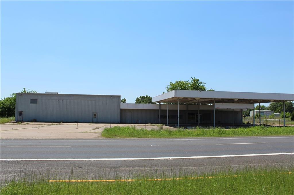 10641 West Street Highway 31, Malakoff, Texas 75148