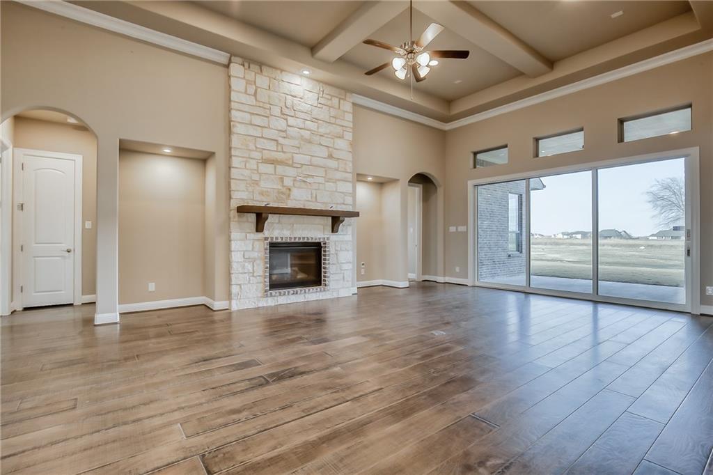 6601 Erin Lane, Parker, Texas 75002