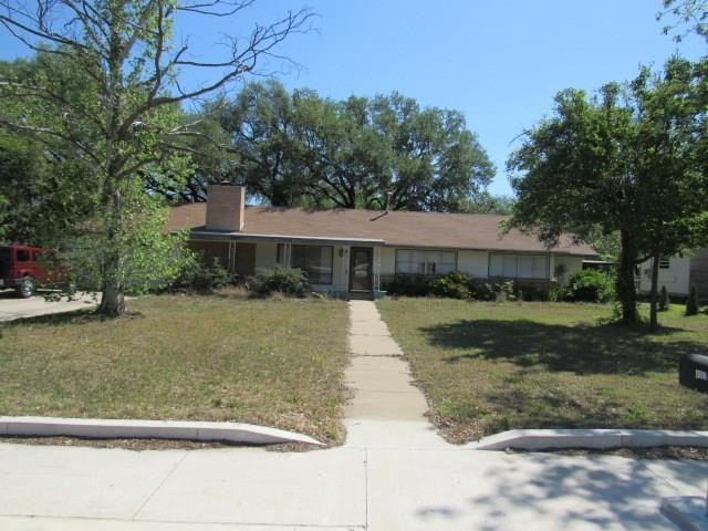 4008 Austin Avenue, Brownwood, Texas 76801
