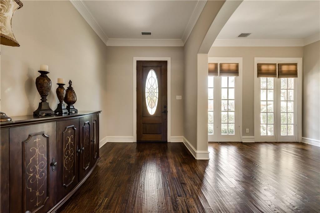 204 Venice Court, Allen, Texas 75013