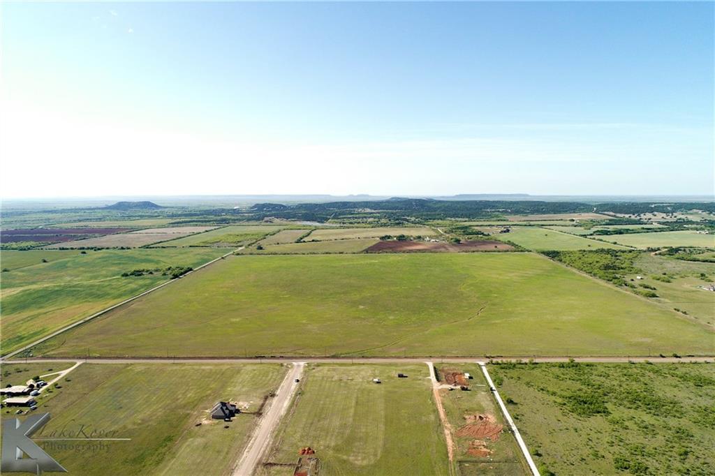 10 Parcel 2- CR 621, Tuscola, Texas 79562