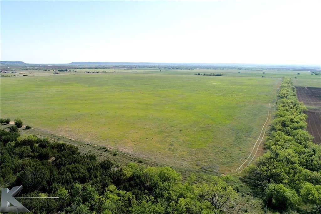10 Parcel 3- CR 621, Tuscola, Texas 79562