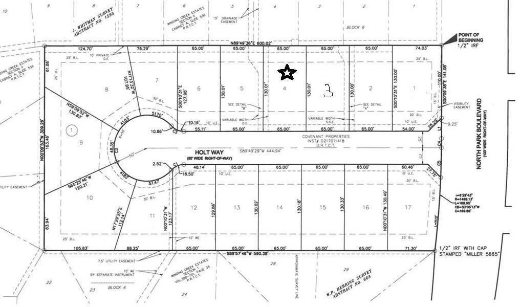901 North Park Boulevard Unit 4, Grapevine, Texas 76051