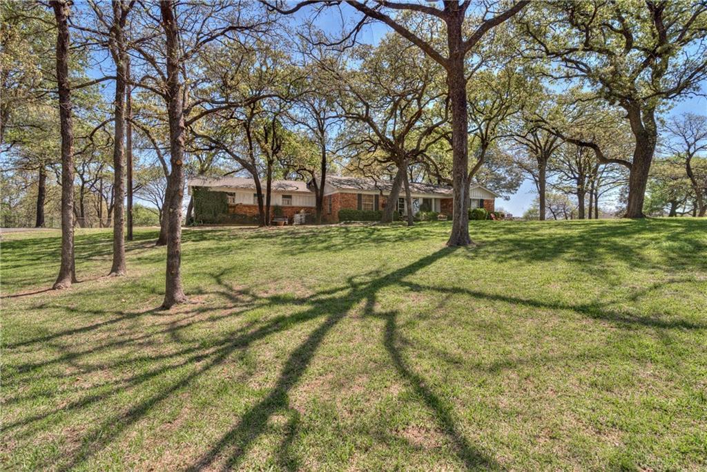 3079 Parr Lane, Grapevine, Texas 76051