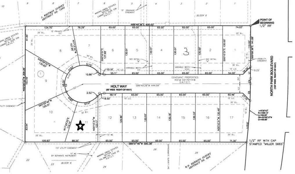 901 North Park Boulevard Unit 11, Grapevine, Texas 76051
