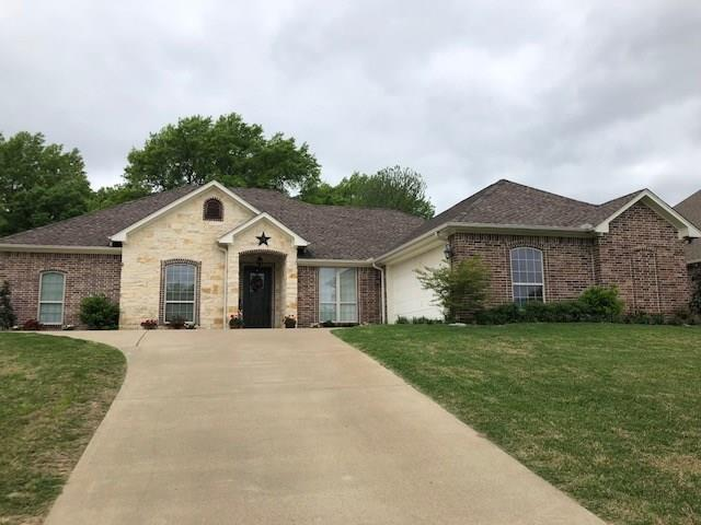 228 Heritage Court Court, Lindale, Texas 75771