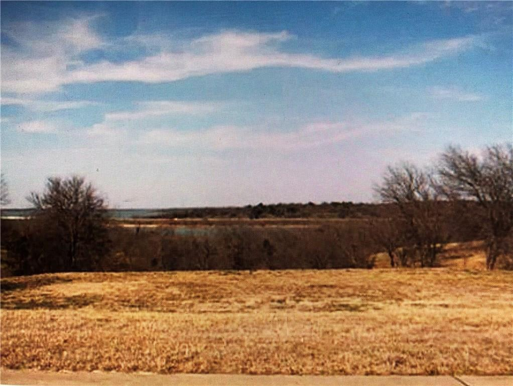 1011 Mallard Pointe Drive, Grand Prairie, Texas 75104