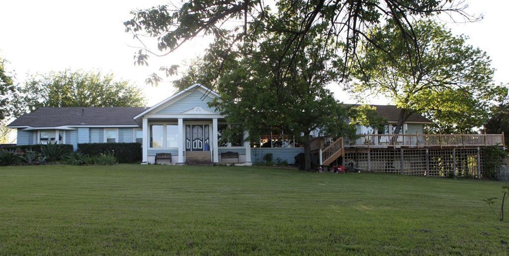 522 Hill Street, Grand Prairie, Texas 75050