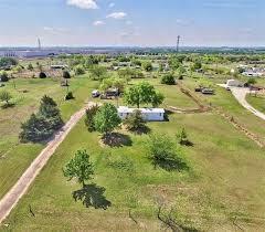 17326 Gaffield Road, Justin, Texas 76247