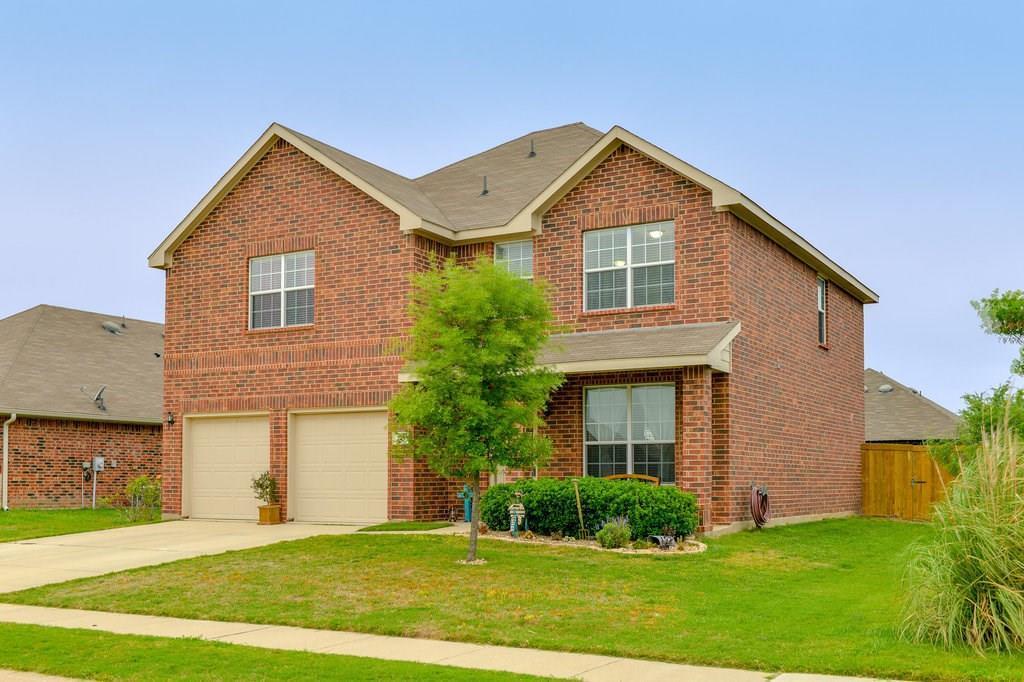 213 Colt Drive, Waxahachie, Texas 75165