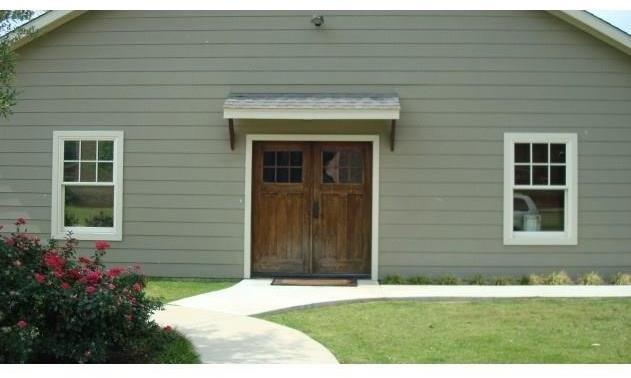 621 North Main Street Unit 440, Grapevine, Texas 76051