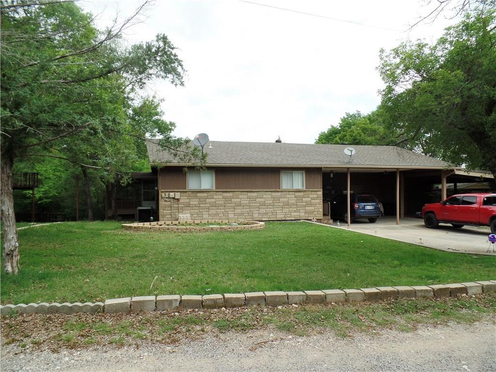 65 Spanish Oak Lane, Gainesville, Texas 76240