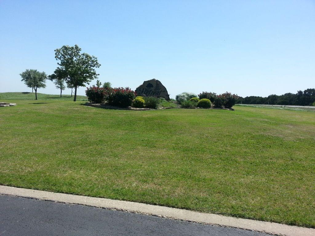 7113 Royal Birkdale Drive, Cleburne, Texas 76033