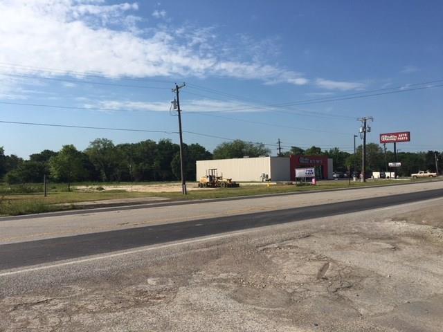 West Highway 84, Fairfield, Texas 75840
