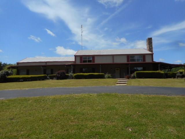 6062 FM 2297, Sulphur Springs, Texas 75482