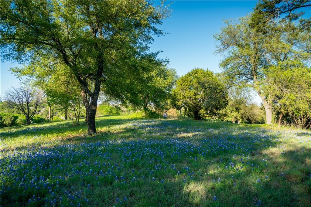 6112 North Aberdeen Drive, Cleburne, Texas 76033