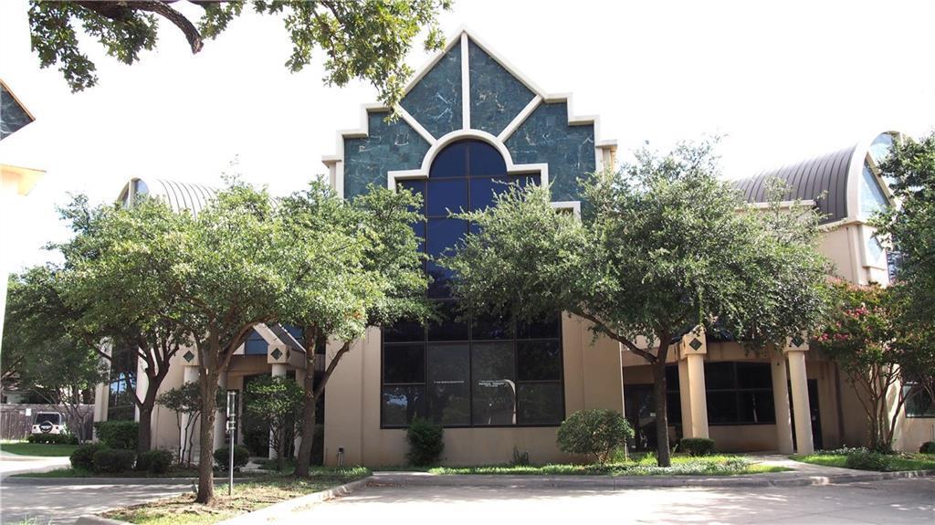 1401 Cates Street, Bridgeport, Texas 76426