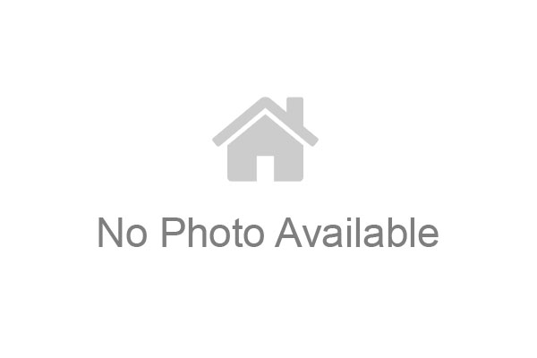 Address Not Available, Fairfield, CA