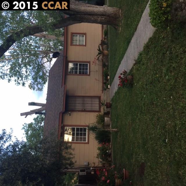 7100 LEMON Hill Avenue, Sacramento, CA 95824