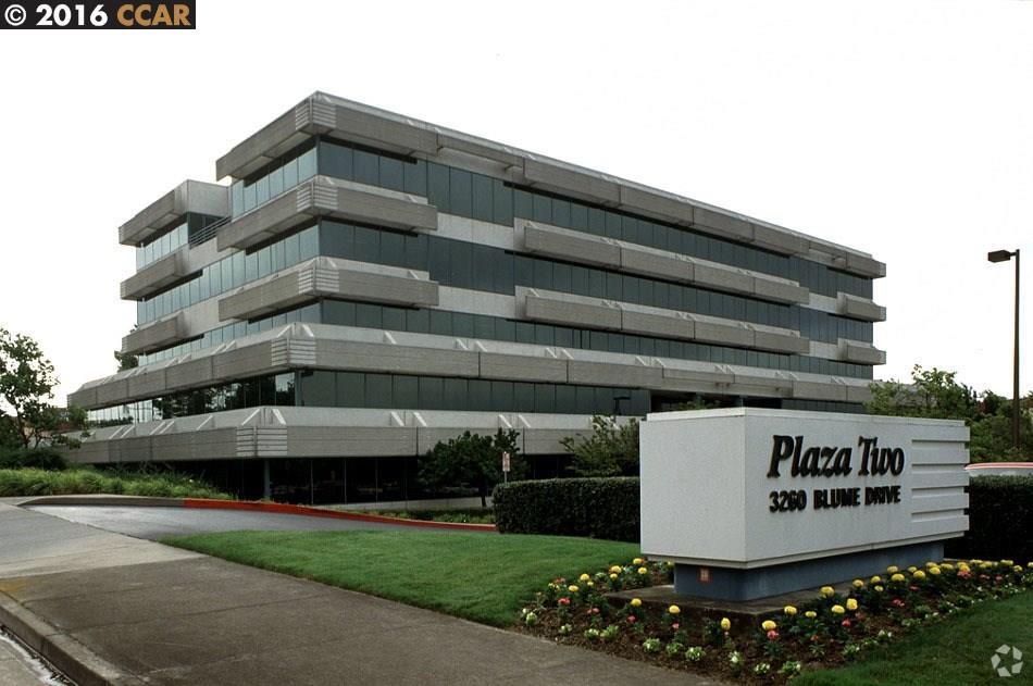 3260 BLUME Drive, Richmond, CA 94806