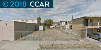 415 B Street, Richmond, CA 94801