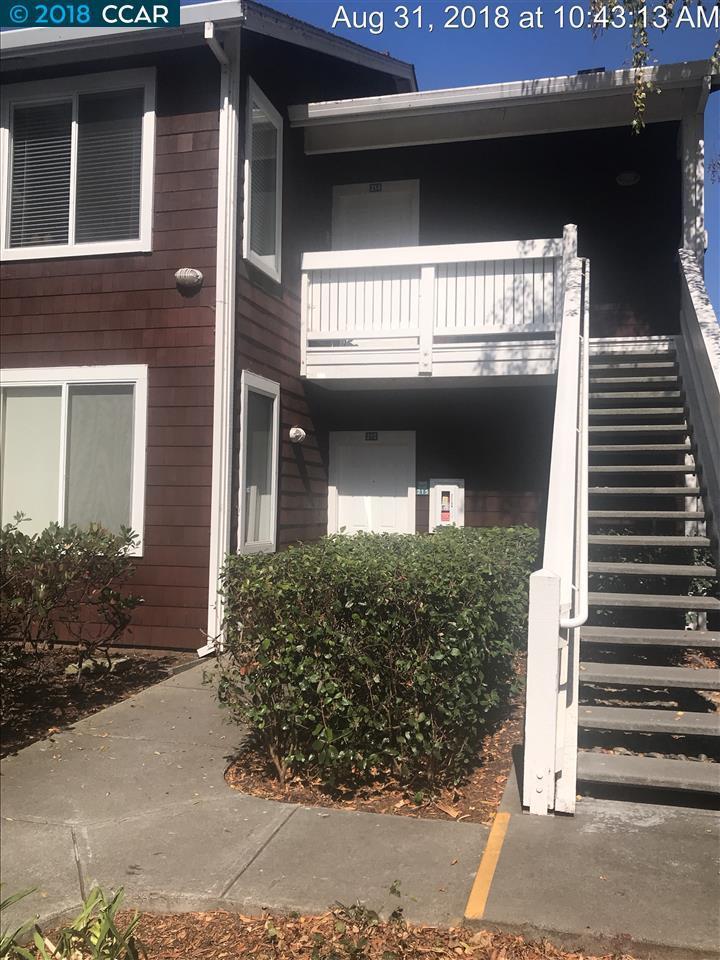 215 Marina Lakes Drive, Richmond, CA 94804