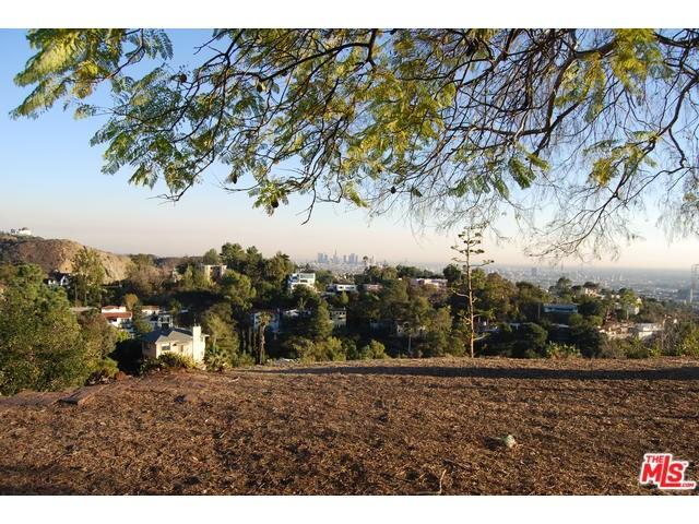 3210 DERONDA Drive, Los Angeles, CA 90068
