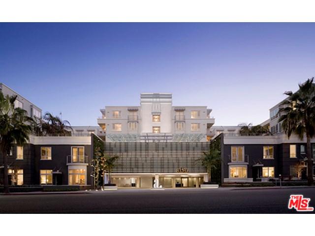 155 North Crescent Drive, Beverly Hills, CA 90210