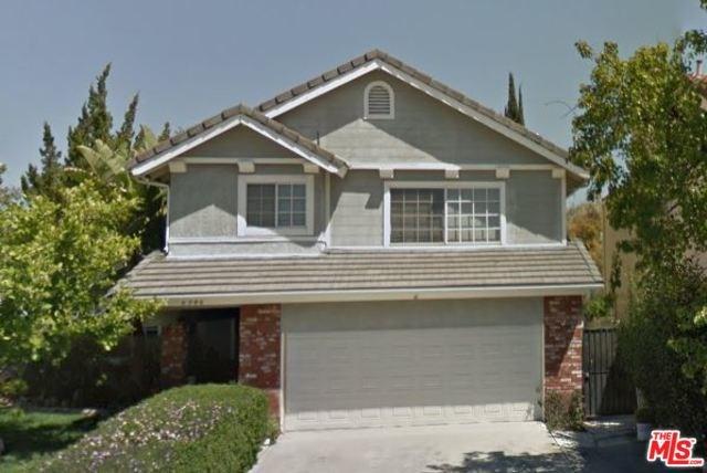 6946 LOMA VERDE Avenue, Canoga Park, CA 91303
