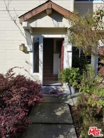 2601 Beachhead Court, Richmond, CA 94804