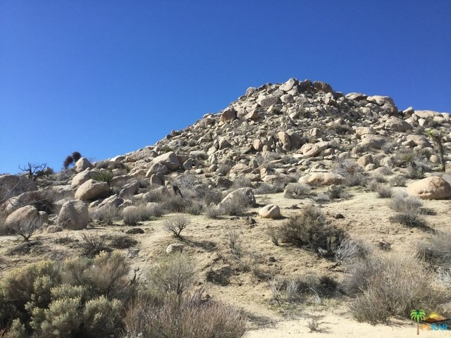 5860 OLEMA Road, Yucca Valley, CA 92284