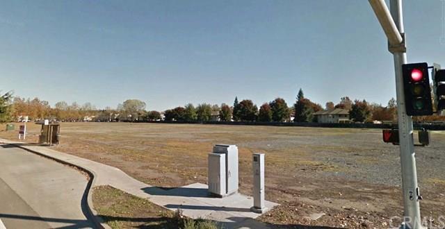 75 Harvest Park Court, Chico, CA 95928