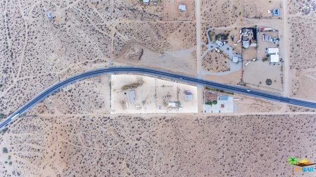 388 OLD WOMAN Springs Road, Yucca Valley, CA 92284